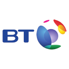 customer-logos-telecoms_-_bt-142x142px