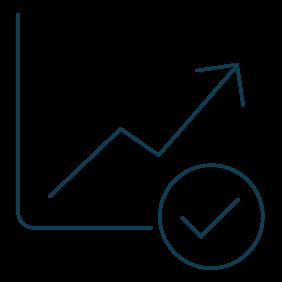Icon-Dig-Cap-Efficiency