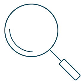 Icon-Dig-Cap-Insight
