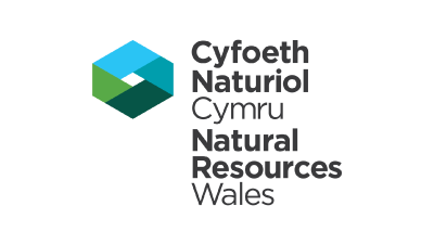 Natural-Resources-Wales-225x400