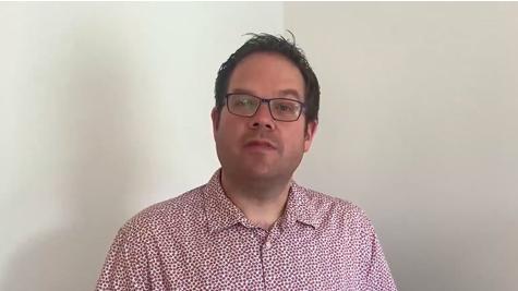 innovation-video-img-geoff