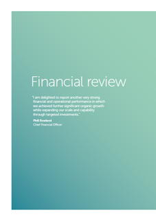 annual-review-2019-financial-review-thumb
