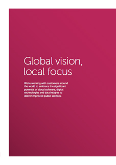 annual-review-2019-global-vision-thumb