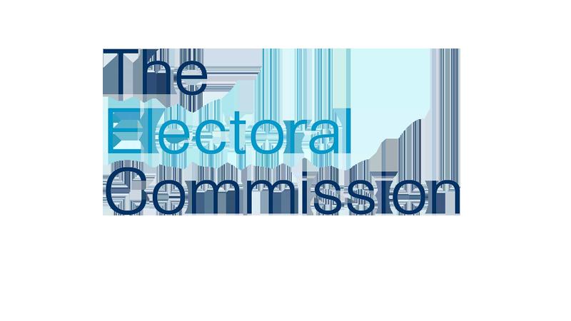 customer_logo_electoral_commission