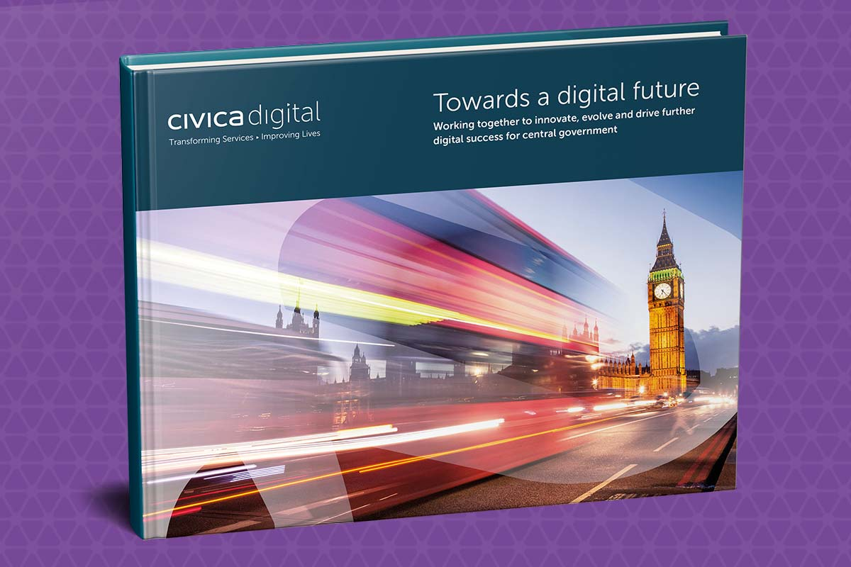 Digital-Future-Gridblock-Thumbnail-3x2-Purple
