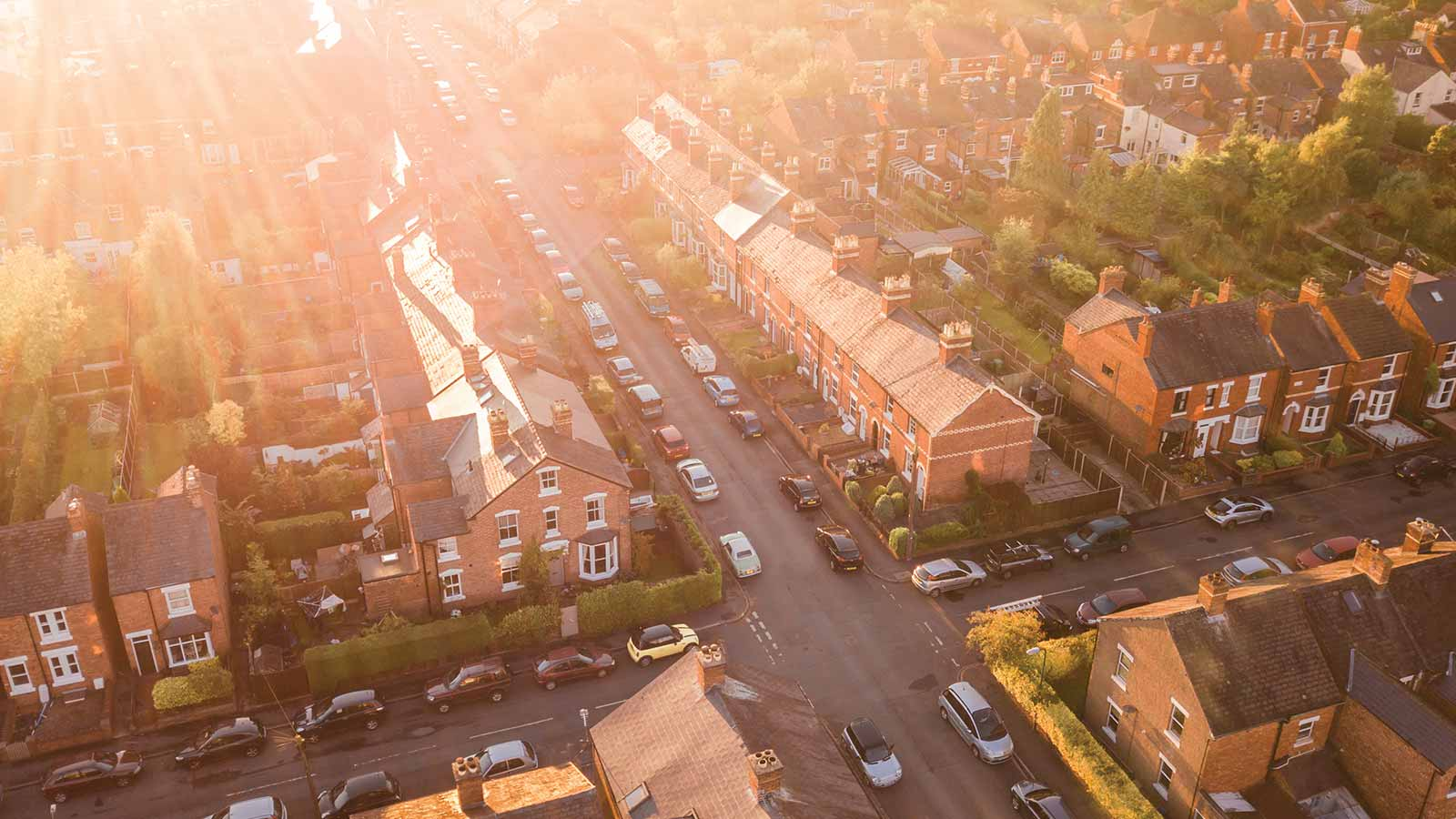 civica-north-star-our-latest-thinking-digital-in-social-housing