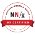 UX Certified Practitioners