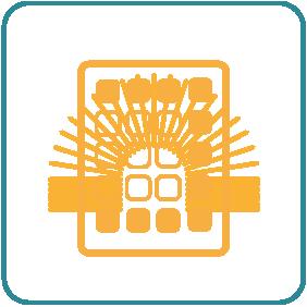 1_Calculator_2_col