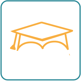 1_Education_2_col