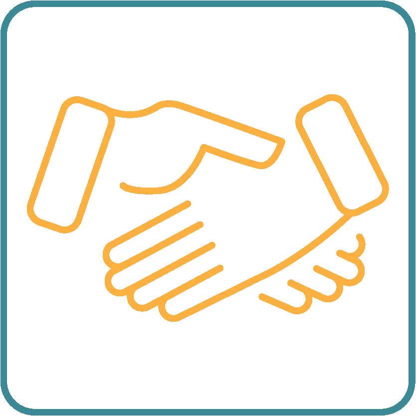 Icon__Handshake
