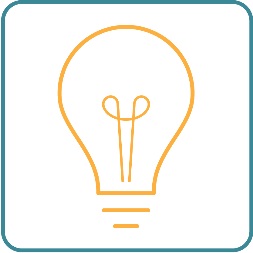 Icon__Lightbulb
