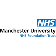 nhs-manchester-logo
