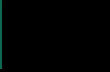 dft_142