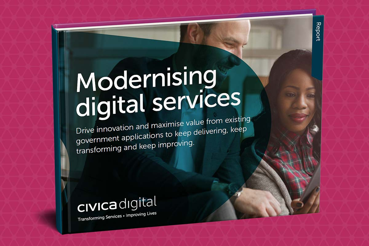 Digital-Services-Gridblock-Thumbnail-3x2