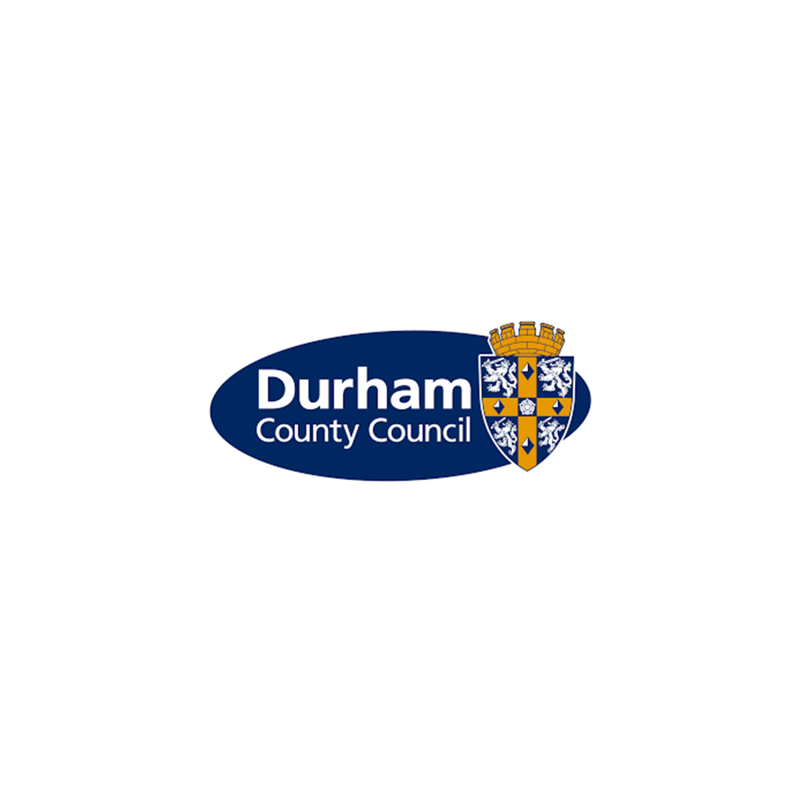 A Single Person Discount Review Adds 342 000 To Durham County