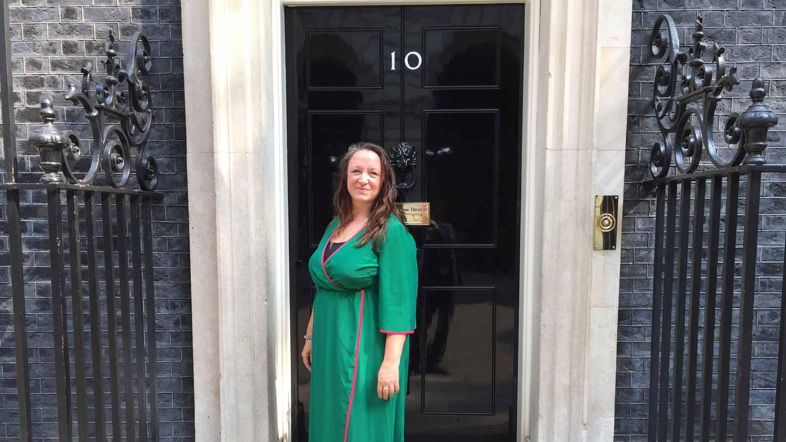 16x9_Civica_Innovate_London_2020_Tiffany_St_James1