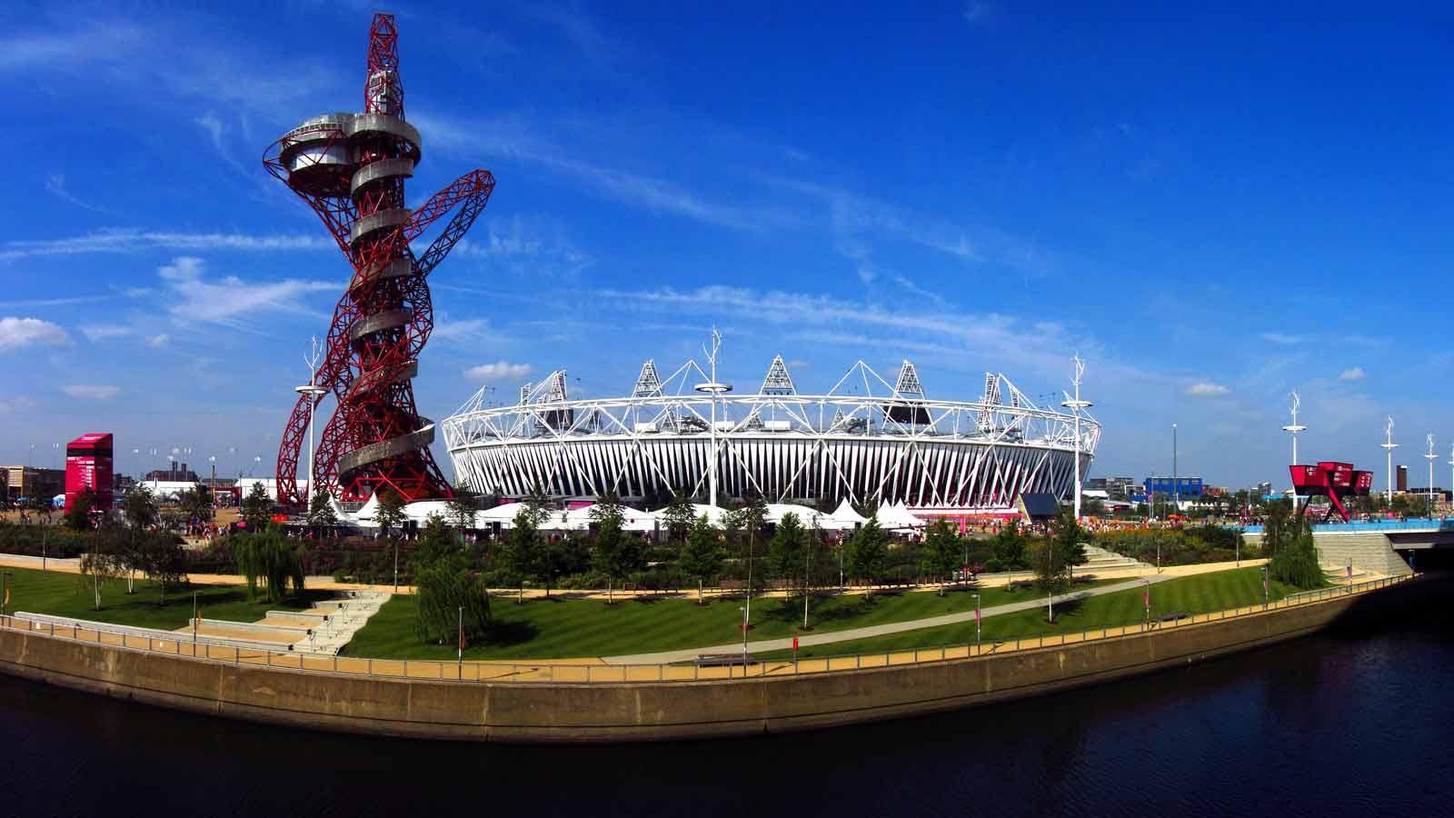 16x9_Innovate_London_The_Orbit