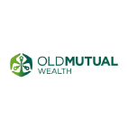 Old-Mutual-Wealth-142x142