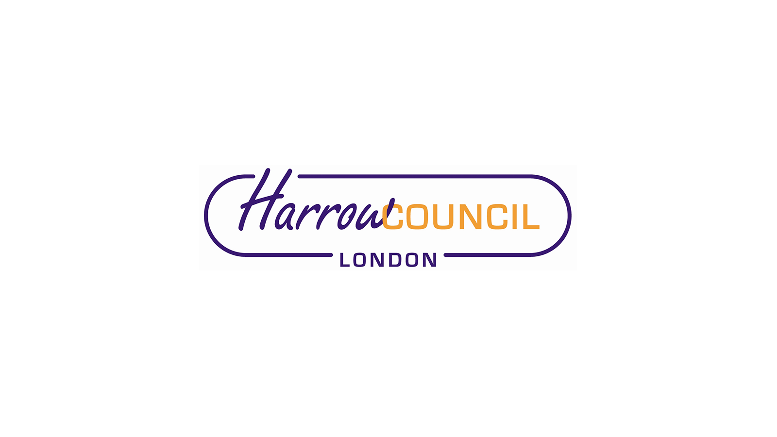 harrow-council