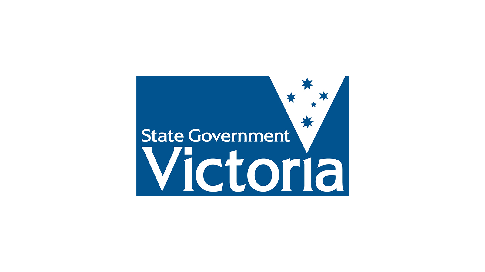Victoria state government to improve infringement ...