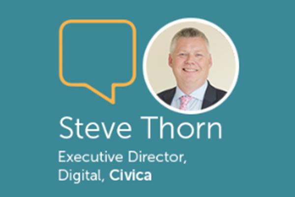 Steve T v1