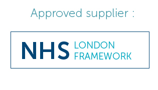 Supplier_NHS London