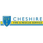 142_cheshirefire