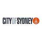 142_CityofSydney