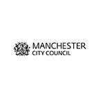 142_ManchesterCC