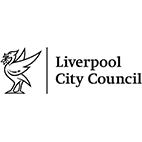 Liverpool_City_Council