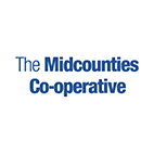 midcounties-co-operative