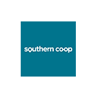 The Southern Co-operative