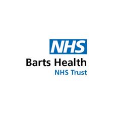 nhs-barts-logo