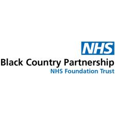nhs-black-country-logo
