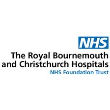 nhs-bournemouth-logo