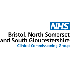 nhs-bristol-north-logo