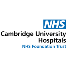 nhs-cambridge-logo