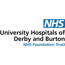 nhs-derby-logo