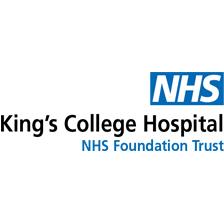 nhs-kings-collage-hospital-logo