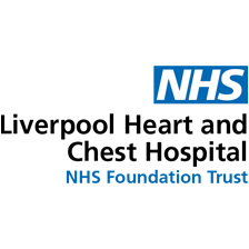 nhs-liverpool-heart-logo