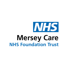 nhs-mersey-care-logo