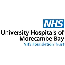 nhs-morecambe-bay-logo