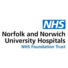 nhs-norfolk-logo