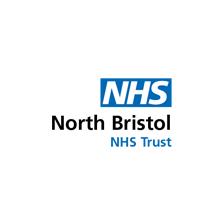 nhs-north-bristol-logo