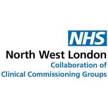 nhs-north-west-logo