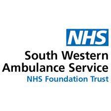 nhs-south-westrn-logo