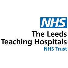 nhs-the-leeds-logo