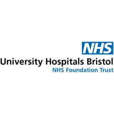 nhs-university-hospital-bristol-logo