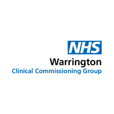 nhs-warrington-logo
