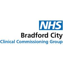 nhsbradford-city-logo